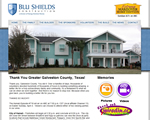 Blu Shields Extreme Makeover Home Edition Kemah