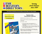 The Boater's Directory